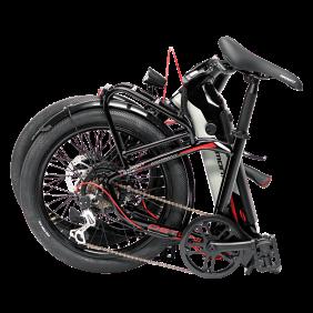 PIEGHEVOLE-4_ebike_bicicletta_elettrica